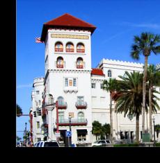 Hotel perun & platinum casino bansko 4_