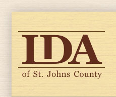 IDA of St. John's County